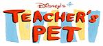 LOGO TeachersPet