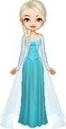 Elsa lolascheving