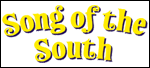 LOGO SongofSouth