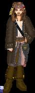 Jack Sparrow4 pudi