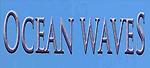LOGO OceanWaves
