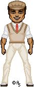 Prince Naveen2 TTA