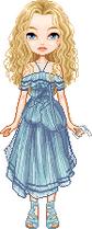 Alice2 dollzmania
