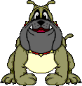 butch the bulldog butch the bulldog disney microheroes wiki fandom 8970