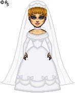 Cinderella17 TTA