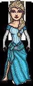 Elsa wolvengra