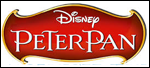 LOGO PeterPan