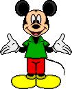 MickeyMouse-Newspaper RichB