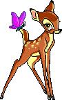 Bambi RichB