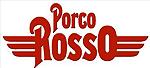 LOGO PorcoRosso