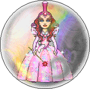 WOZ Glinda2 RichB
