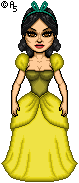 Drizella2 TTA