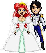 LM Wedding TTA