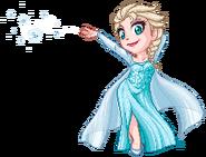 Elsa Astanine