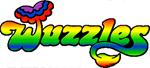 LOGO Wuzzles