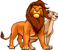 Simba-Nala RichB
