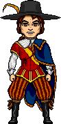 JohnRolfe Pocahontas RichB