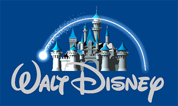 LOGO DisneyAnimation