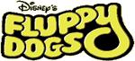 LOGO FluppyDogs
