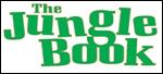 LOGO JungleBook