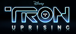 LOGO Tron2