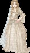 Elizabeth Swan Fainelloth