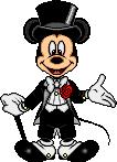MickeyMouse 9s RichB