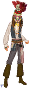 Jack Sparrow2 pudi