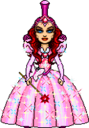 WOZ Glinda RichB
