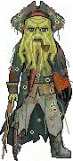 Davy Jones2