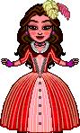 STF PrincessCleo RichB