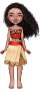 Moana with necklace by lolascheving-dc2ouun