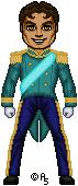 Prince Naveen6 TTA