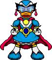 Super-Daisy3 RichB