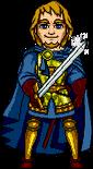 CaptainPhoebus RichB