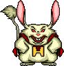 LAS Hamsterviel RichB