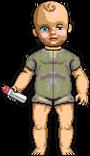 BigBaby ToyStory3 RichB