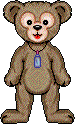 File:DuffyDisneybear RichB.png
