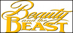 LOGO Beauty-Beast