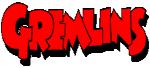 LOGO Gremlins