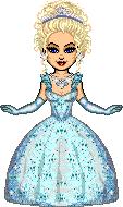OnceUponaTime Cinderella RichB