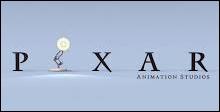 LOGO-Pixar