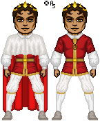 Prince Naveen5 TTA