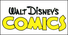 LOGO Comics