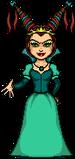 Zara-Princess RichB