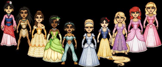 Princesses2 zpsb3317db0