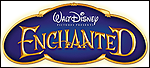 LOGO Enchanted