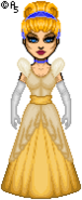 Cinderella14 TTA