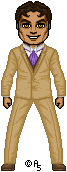 Prince Naveen4 TTA
