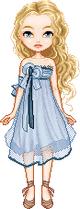 Alice3 dollzmania